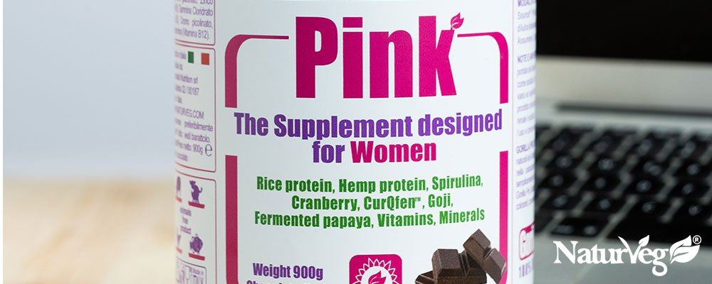 Benefici dieta vegan proteine vegetali